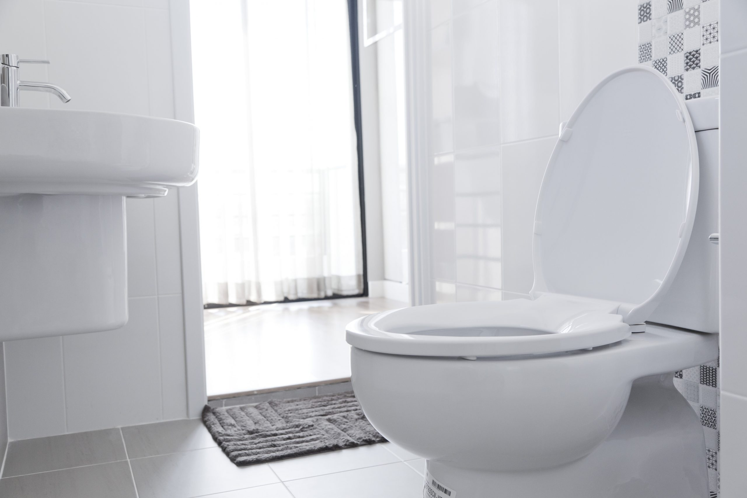 9 Ways To Unclog Your Toilet When You Don T Have A Plunger Bob S Butt Wipes,What Is Etiquette Meaning